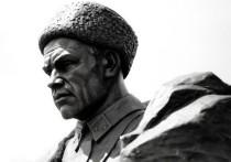 В Башкирии лучший проект памятника генералу Шаймуратову выберут в рамках конкурса
