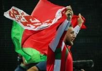Международный олимпийский комитета уже предупредил страну о возможных санкциях