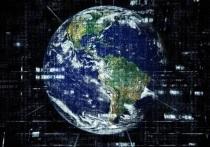 ВТБ Капитал объединит около миллиона политиков и бизнесменов по всему миру