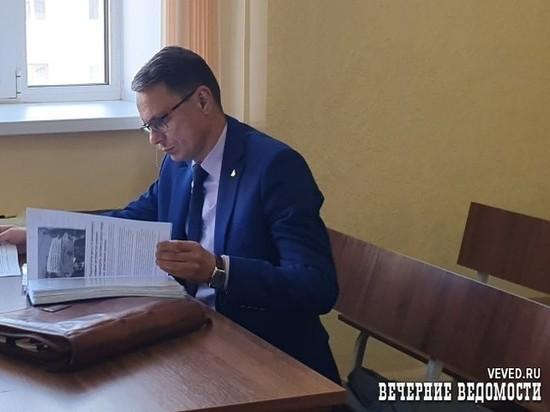 Скончался сотрудник свердловского МОБ, ответственный за согласование митингов