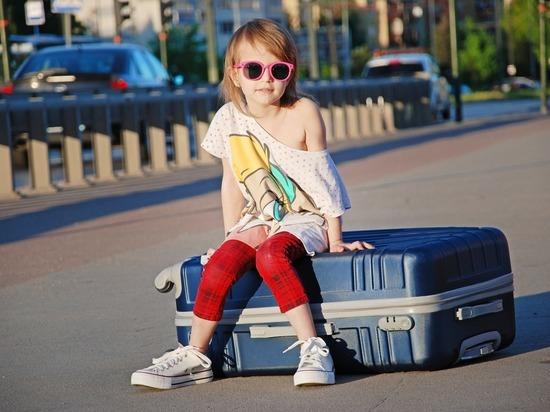 Германия: Запрет на школьные поездки за границу до февраля 2021