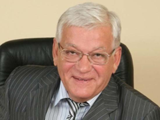 Профессор Малышев дал прогноз по коронавирусу в России
