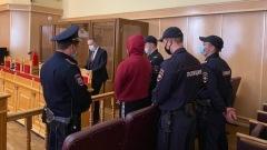19 лет колонии: в Рязани вынесен приговор убийце ветеранов
