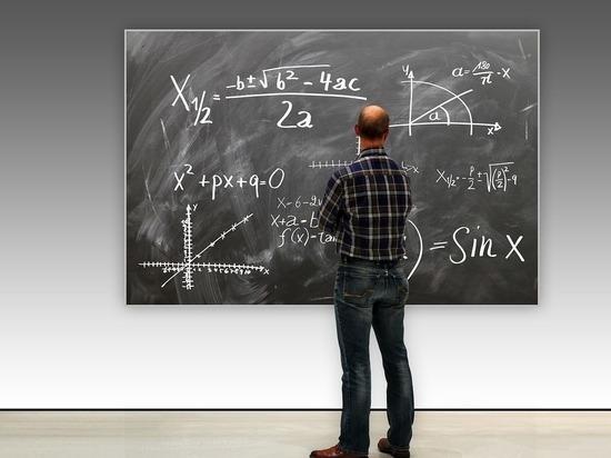В Пскове возросло количество мужчин-педагогов