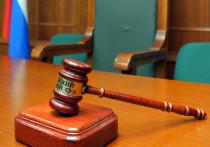 Правосудие «на диване» может стать реальностью в самом ближайшем будущем