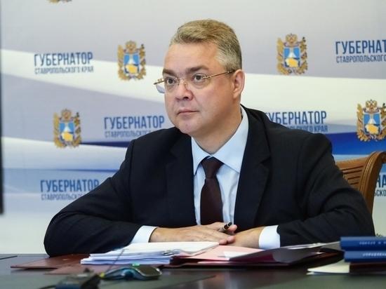 На Ставрополье до 2025 года из ветхого жилья переедут 2404 человека