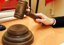 Тверской суд Москвы вынес приговор полковнику Магомеду Хизриеву, который за 6 млн долларов пытался купить пост главы МВД Дагестана