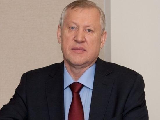 В Центральном районном суде Челябинска огласили показания экс-градоначальника