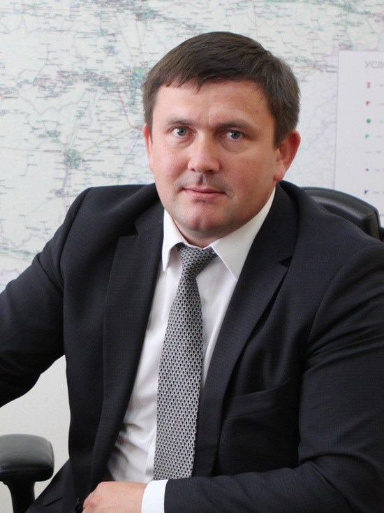 У главы Каменска-Уральского диагностировали COVID-19