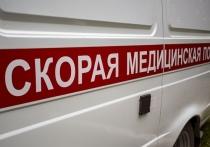 Власти Новосибирской области признали начало второй волны коронавируса в регионе