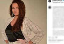 Любовница Тарзана подала на него в суд из-за побоев