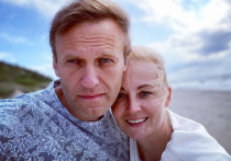 Создатель «Новичка» подробно объяснил, почему Навальный не был отравлен