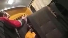 В Анапе водитель школьного автобуса обещал детям «пообламывать руки»