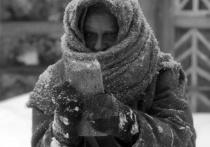 42-й ММКФ завершился победой фильма «Блокадный дневник» Андрея Зайцева