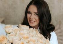Блогерша Алена Ковальчук, устроившая скандал в аэропорту  «Шереметьево» из-за требования надеть маску, опубликовала в соцсети план мести авиакомпании