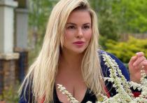 «Разжиревшая» Анна Семенович заставила подписчиков вздохнуть