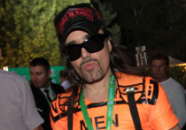 «Валите отсюда»: Богдан Титомир устроил скандал на популярном шоу