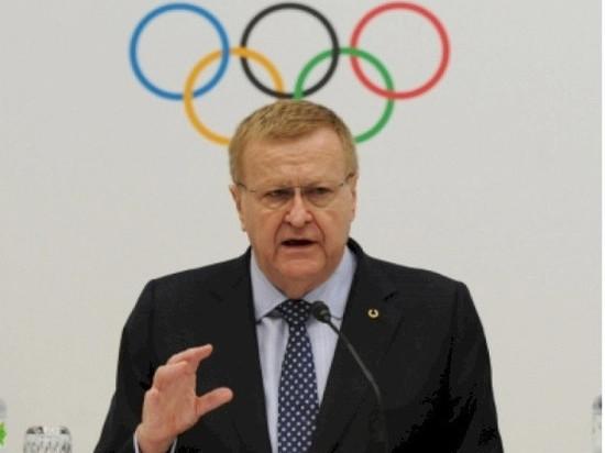 В Австралии хотят подкупить атлетов, чтобы те бойкотировали ОИ -2022