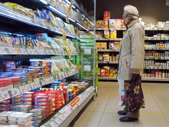 035fd1db12d8f8319bdfbecdab1c16f9 - Общественники предложили способ борьбы с путаницей с ценниками в магазинах