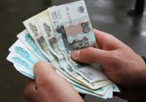 Госдума подготовила предложения по возврату индексации пенсий работающим пенсионерам