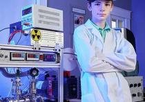 Самое сложное в ядерном синтезе, оказывается - создание нужного уплотнения в камере