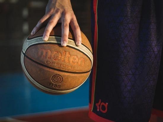 Баскетболистов «Зенита» не пускали на матч с «Барселоной»