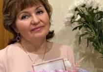 Итоги голосования за «Любимого воспитателя» подвели в Вологде