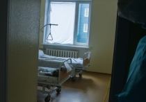 По данным информационного центра по мониторингу ситуации с коронавирусом, по проценту выявленных случаев регион занимает четвертое место