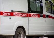 По сообщению оперативного штаба Новосибирской области на утро 10 октября было выявлено 13 972 случая заболевания коронавирусом, в том числе 853 у детей