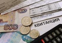 «Коммунальщики держат население за дураков: состояние домов безобразное, а тарифы повышаются»