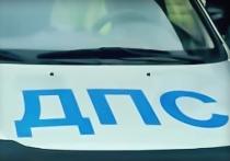 Дорожно-транспортное происшествие, в котором погибла женщина, произошло утром 10 октября на трассе Павлодар – Кочки – Новосибирск