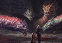 Тернистым путем идет в производство приквел к «Игре престолов», самому кассовому и популярному сериалу последних лет