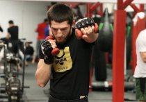 11 октября на «Бойцовском острове» Яс в Абу-Даби (ОАЭ) пройдет турнир по смешанным единоборствам UFC Fight Night 179