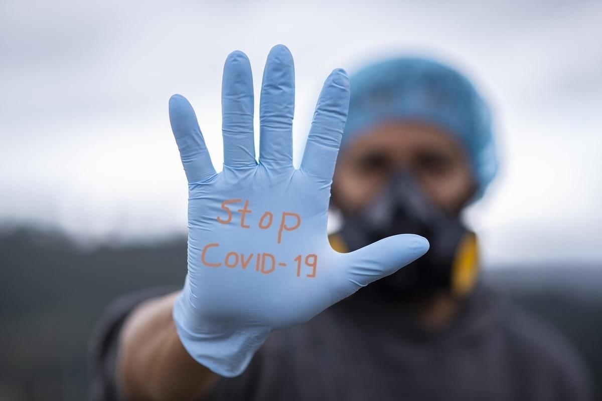 Пораженные легкие уже не восстановить: врачи составили ТОП мифов о  коронавирусе - МК Челябинск