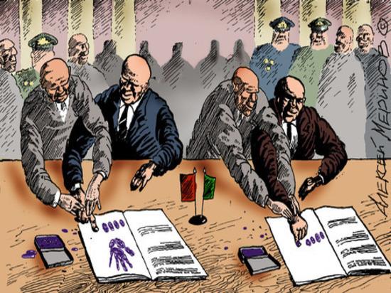 Как в Молдове адвокат заставляет олигарха платить по долгам
