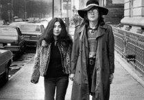 Леннон жив: на ТВ вспомнили хиты великого музыканта