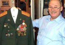 Российское посольство в Латвии выразило решительный протест из-за депортации россиянина, представителя латвийского Республиканского общества военных ветеранов Владимира Норвинда