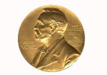 У Нобелевской премии по экономике непростая судьба