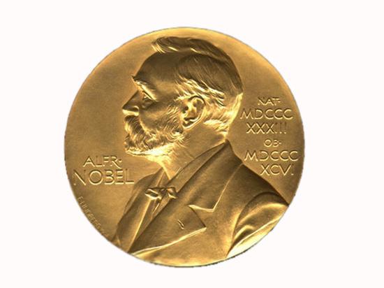 7a0d3cb3294fc67ff6c4455a85466702 - Кто выиграет Нобеля по экономике: семерка потенциальных претендентов