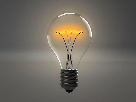 Известно, в каких домах Кирова 12 октября не будет света