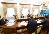 Карачаево-Черкесия добьется 100%-ной газификации к 2025 году