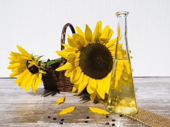 e3f56b1e96fa736cfb33c74d6de7ef62 - Растительное масло подорожает: когда повысят экспортные пошлины производителям