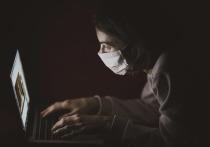 """Как удалось выяснить ученым, исследование опубликовано в Virology Journal, коронавирус """"живет"""" на поверхности банкнот и экранах смартфонов около месяца"""
