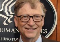 По мнению американского предпринимателя и общественного деятеля Билла Гейтса, появление сверхэффективной и доступной вакцины от коронавирусной инфекции поможет людям вернуться к нормальной жизни