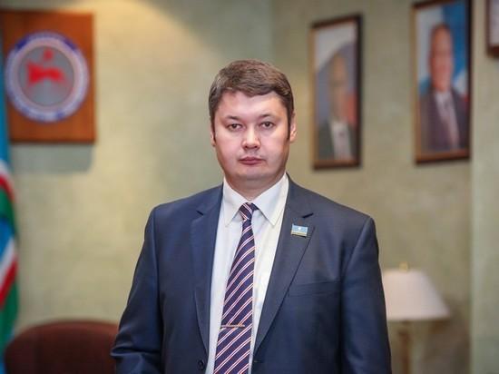 Экс-премьер РС (Я) Евгений Чекин стал зампредом правительства Камчатки