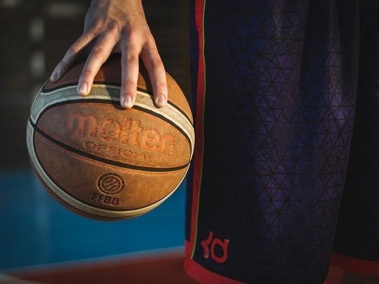 """Баскетбольный """"Зенит"""" просит перенести игру Евролиги из-за COVID-19"""