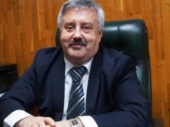 Калужский временный министр Жипа остался еще на месяц