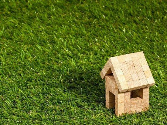 Специалисты расскажут, как зарегистрировать сделки с недвижимостью