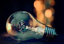 В городском округе Серпухов решили отключить электричество
