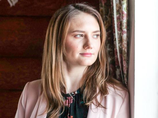 Алиса Ларионова, директор Парка Сказов: «Все в ожидании второй волны ограничений»